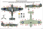 Airfix Hawker Sea Hurricane MK.IB (1:48)