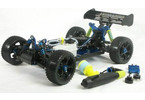 GT21 Buggy 1:8 RTR