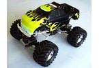 X-Factor Monster Truck 1:8