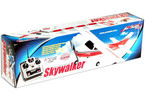 Skywalker Brushless Plug & Fly