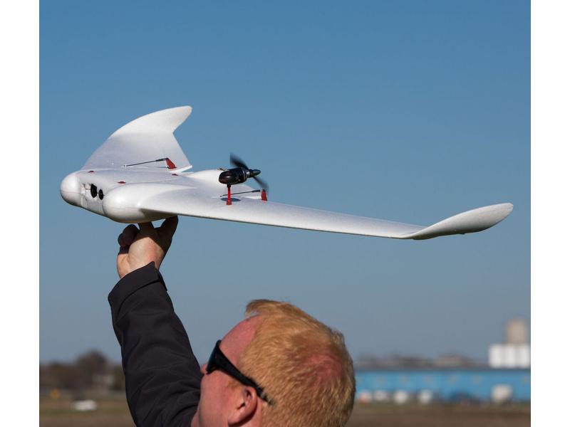 fpv dron blade