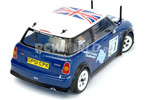 CEN CT5 - Mini Cooper 1:10 4WD 2S RTR