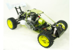 CEN - Matrix 5 Monster Truck 1:5 4WD Plug & Drive