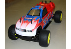 CEN - Matrix 5 Truggy 1:5 4WD 2.4GHz RTR