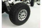 CEN - Matrix SC 1:8 4WD RTR 2.4GHz