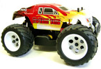 CEN ME16 - Monster Truck 4WD 1:16 RTR