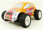CEN ME16 - Rally 4WD 1:16 RTR + baterie