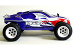 CEN MG10 - Truggy 4WD 1:10 RTR