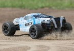 RC model ecx03130t1_circuit_lip: V akci