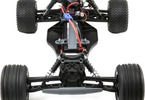 RC model ecx03130t1_circuit_lip: Šasí