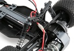 RC model ecx03130t1_circuit_lip: Detail