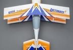 E-Flite Ultimate 2 BNF Basic