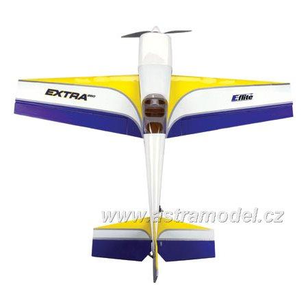 Extra 260 480 ARF