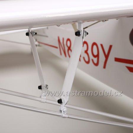 Super Cub 25e ARF