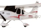 Glasair Sportsman SAFE+ BNF