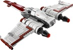 LEGO Star Wars™ - Z-95 Headhunter