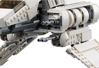 LEGO Star Wars™ - Imperial Shuttle Tydirium