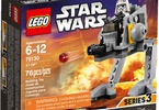 LEGO Star Wars™ - AT-DP