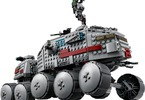 LEGO Star Wars™ - Turbo tank Klonů