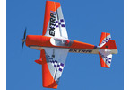 Extra 300 Bind & Fly Electric