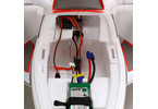 Icon A5 Bind & Fly