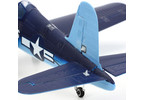 F4U Corsair Ultra Micro RTF Mode 2