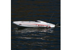 Mystic 29 Brushless Catamaran RTR 2.4GHz