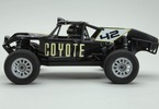 Ripmax Coyote 1:18 4WD Desert Buggy EP RTR