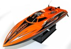 Offshore Warrior Lite 2.4GHz RTR