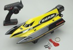 Mad Flow F1 Brushless 2.4GHz RTR