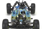 Losi 8ight Buggy 1:8 4WD AVC benzín RTR