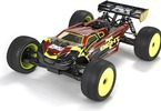 Losi 8ight-T Truggy 1:8 4WD AVC benzín RTR