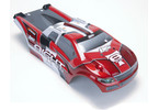 Losi 8ight T 2.0 1:8 4WD RTR