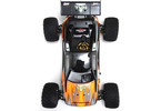 Losi TEN-T Truggy 1:10 RTR