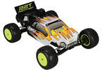 Losi 22T 1:10 2WD Race Truck RTR