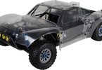 Losi 5IVE-T 1:5 4WD Off-Racing Truck Roller