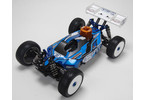 Losi 8ight 2.0 1:8 4WD RTR