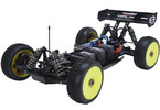 Losi 8ight E 2.0 1:8 4WD Buggy Race Roller bez ele