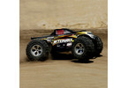 Losi LST Aftershock Monster Truck LE 1:8 4WD RTR