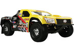 Losi Stronghold XXX-SCT 1:10 RTR