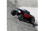 Losi Mini HIGHroller 1:18 RTR