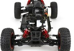 Losi Desert Buggy XL 1:5 4WD RTR