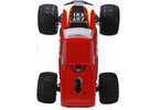 Losi LST-XXL Monster Truck 4WD RTR DX3S