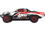 Losi Micro-Short Course Truck 1:24 4WD RTR