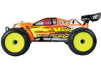 Losi Muggy 4WD RTR DX 2.0