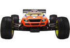 Losi 8ight T 2.0 1:8 4WD Truggy Race Roller ARR