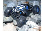 Losi Night Rock Crawler 1:10 RTR