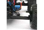 Losi Speed-T 1:10 RTR