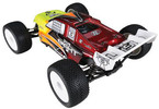 Losi 8ight-T 1:8 4WD RTR DX2.0