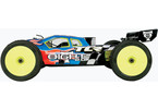 TLR 8ight-T 2.0 1:8 4WD Truggy Kit